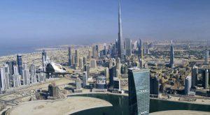 Al-Sahawat Times Dubai