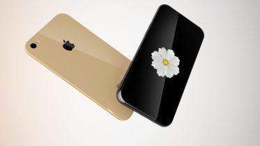 Al-Sahawat Times iPhone 8