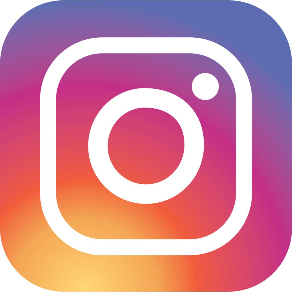 Follow Al-Sahawat Times on Instagram
