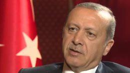 Al-Sahawat Times | Erdogan