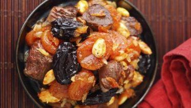 Al-Sahawat Times   food AIAs Dubai Michelin Star