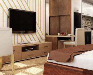 Al-Sahawat Times Dubai Real Estate