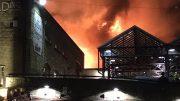 Al Sahawat Times | Camden Fire
