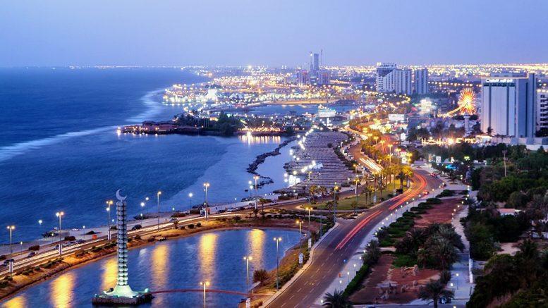 Al-Sahawat Times | Jeddah