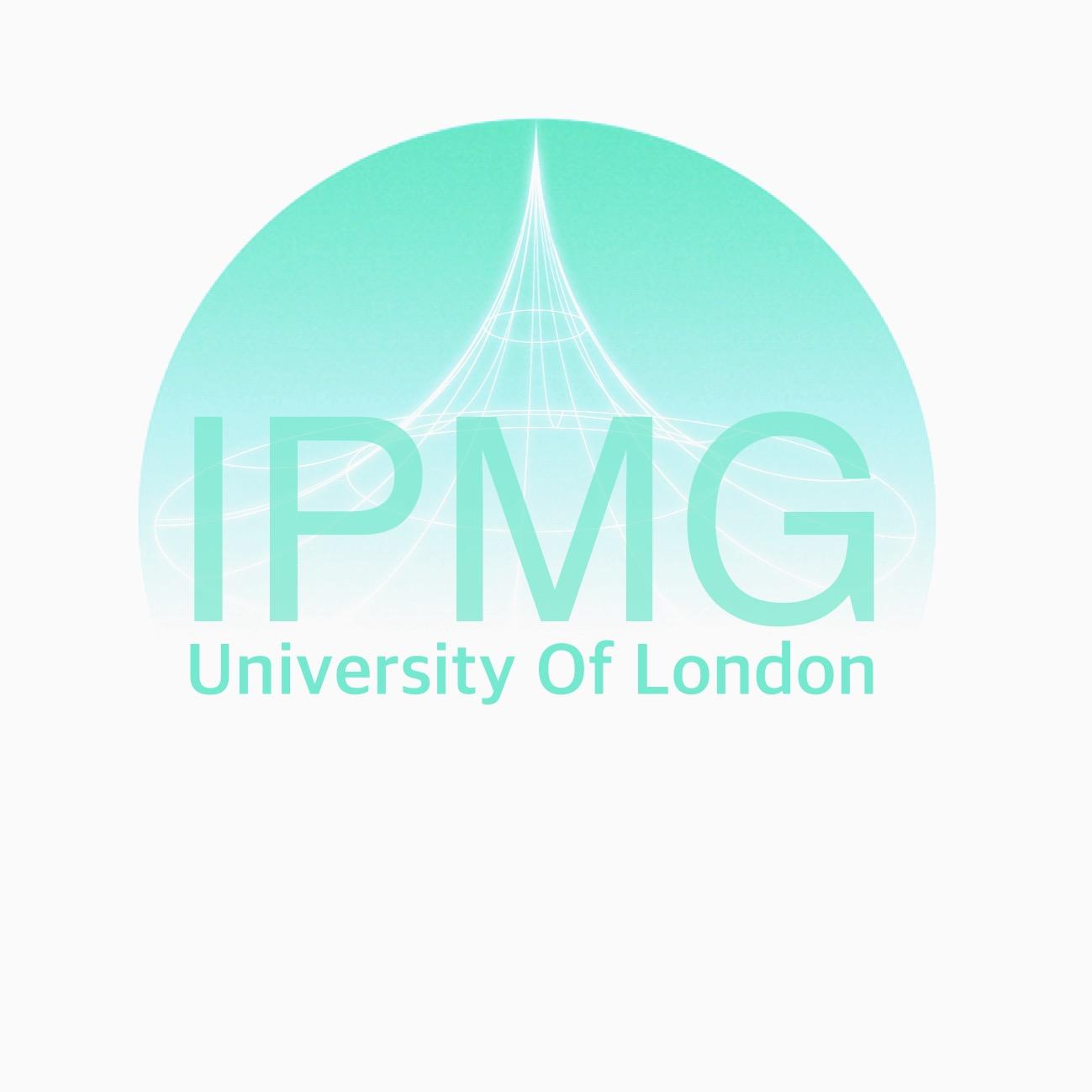 IPMG University of London