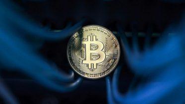 Al-Sahawat Times   Bitcoin Crash