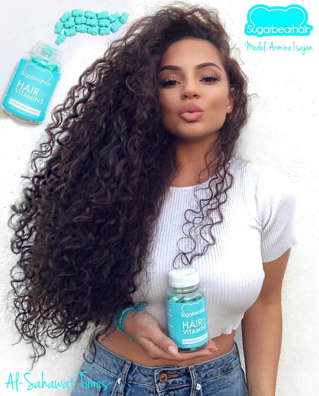 www.sugarbearhair.com