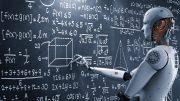 Artificial Intelligence - Al Sahawat Times