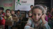 Al-Sahawat Times READ Foundation Education