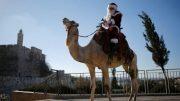 IPMG - AL Sahawat Times - Arab Santa - Oman Muscat Arab Christmas 2018