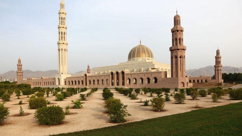 al sahawat times muscat oman sultan qaboos masjid