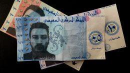 Al-Said Dinar