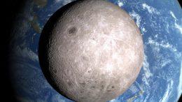 al sahawat times the moon is shrinking