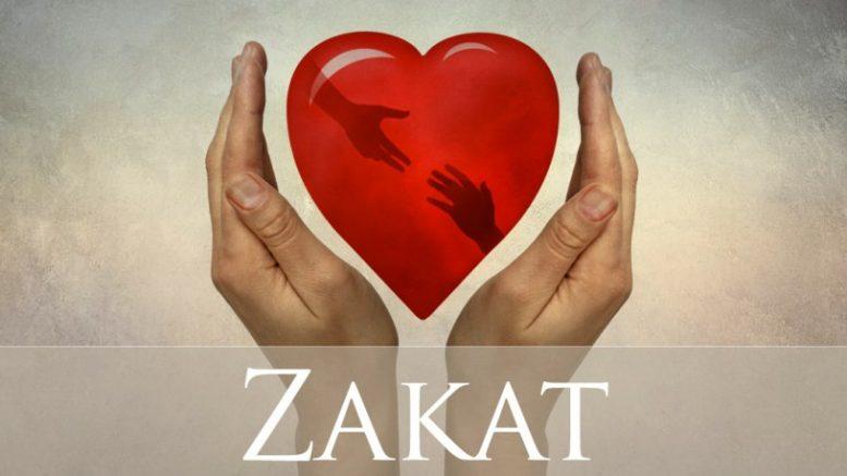 al sahawat times zakat