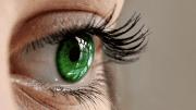 al sahawat times robotic contact lens