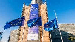 al sahawat times EU COMMISSION