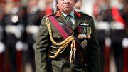 Jordan-King-Abdullah-II-al-sahawat-times