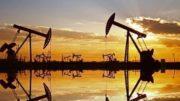 al sahawat times oil prices