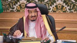 king salman al sahawat times