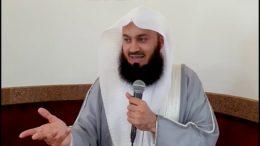 mufti menk al sahawat times