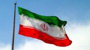 al sahawat times flag iran
