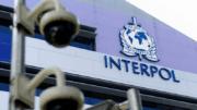 al sahawat times - interpol