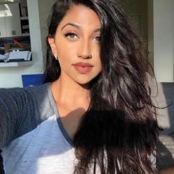 Aisha Abdulaziz