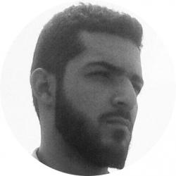 Nur Al-Shahid