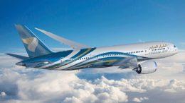 Oman Air | Al-Sahawat Times
