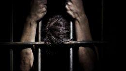 Al Sahawat Times | Jail