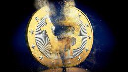 Al Sahawat Times Bitcoin Crypto Currency