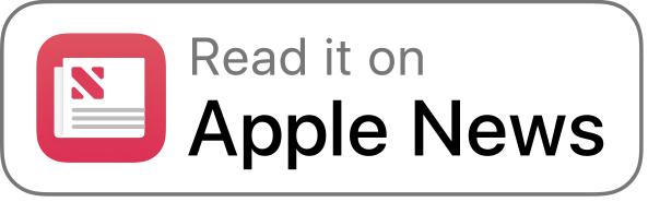 Read it on Apple News Al-Sahawat Times