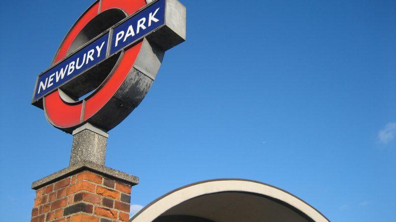 Al Sahawat times Muslim woman killed by cross bow attack east London