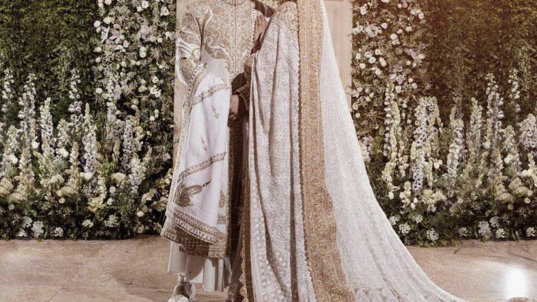 Al Sahawat times Bollywood Padukone Singh wedding