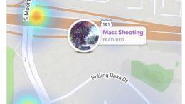 al-sahawat-times Las Vegas California Shooting 2018