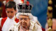 queen Elizabeth - al sahawat times
