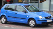 al sahawat times - VW POLO - MET POLICE APPEAL - POLICE REWARD