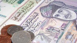 al sahawat times omani rial