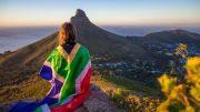 al sahawat timers south africa