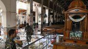 al sahawat times sri lanka bombings 2019