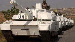 al sahawat times un tanks