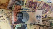 Al-Said Dinar (DIN) DIN USD FOREX
