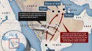 al sahawat times saudi arabia