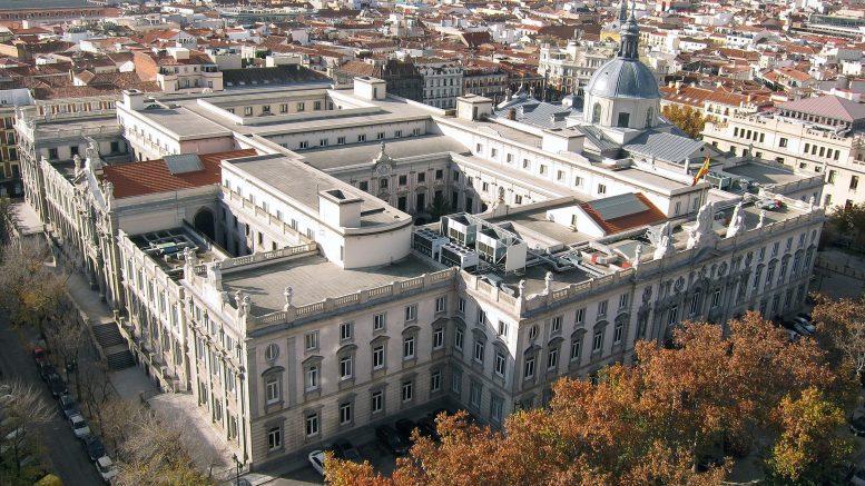al sahawat times el tribunal supremo espana