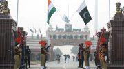 al sahawat times India Pakistan boarder 2019