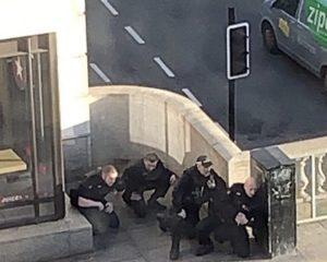 al sahawat times London Bridge attack 2019
