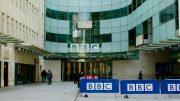 al sahawat times BBC building