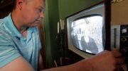 al sahawat times - Blacl and whte tv
