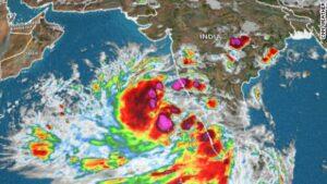 al sahawat times cyclone tauktae
