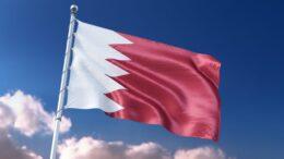 al sahawat times - flag of bahrain